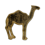 132156-worn-cloth-icon-animals-animal-camel2-sc36 - Kopia